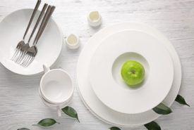 Things that make Fiesta dinnerware so popular