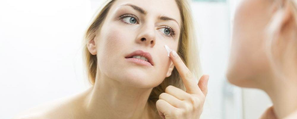 Things to consider before buying age spot removers