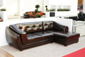 Things to consider before visiting a furniture store