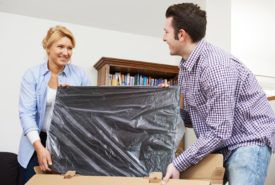 Things to consider while buying a flat screen TV