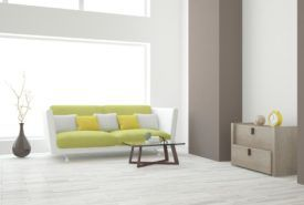 Things to know while shopping for living room furniture