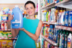 Things you must know about high-efficiency detergents