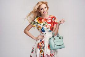 Think bag, think COACH! Excellent Coach handbags for sale