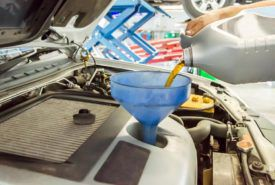 Tips To Find Speedee Oil Change Coupon