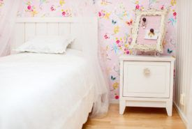 Tips for effective bedroom furniture placement