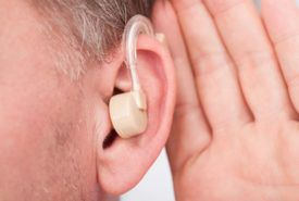 Tips to buy a hearing aid at a reasonable price