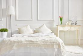 Tips to choose the best mattress for back pain
