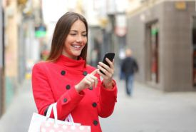 Tips to shop smartly for smartphones during festive season