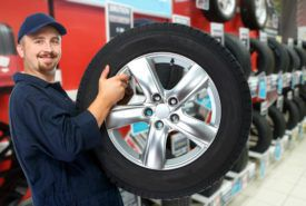 Tire-buying Guide, How to Choose The Right Tires