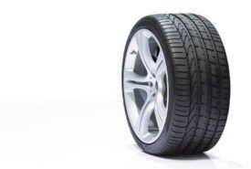 Tires for Sale –  Tips for Dealerships