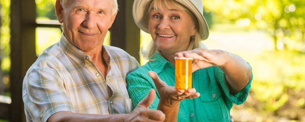 Top 10 calcium supplements