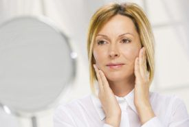 Top 10 products for wrinkle-free skin