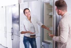 Top 3 kitchen appliance packages for every kitchen