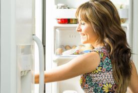 Top 5 Refrigerator Brands For Buying