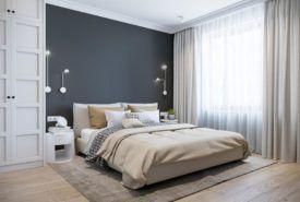 Top 5 reasons you need a new mattress