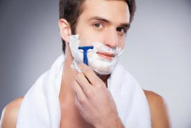 Top Wet Shave Razor Reviews