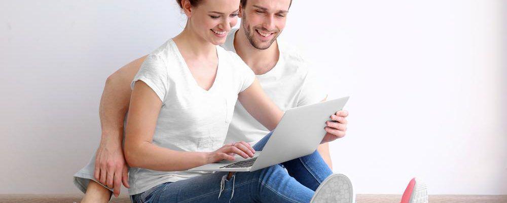 Top benefits of buying Laptops Online