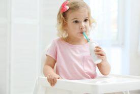 Top benefits of including probiotic yogurts in your diet