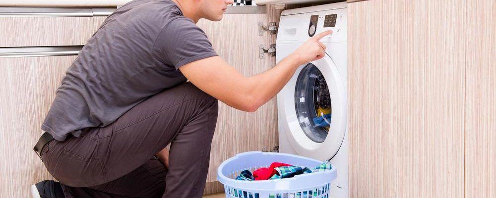 Top deals on gas dryers under $750