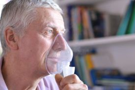 Top portable oxygen concentrators made in the USA