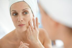 Top products to remove age spots