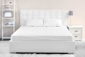 Top tips for buying a new mattress