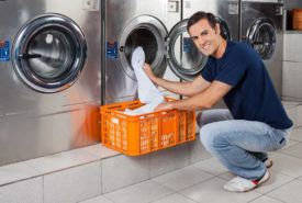 Top washer and dryer combos of 2017