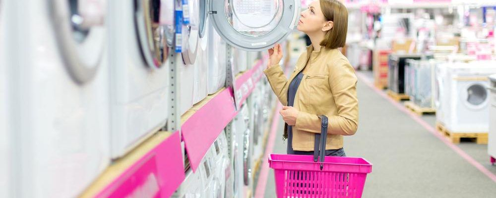 Top washer dryer bundles under $1200 from Sears