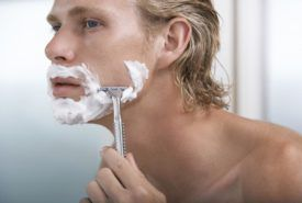 Top websites offering discount on Gillette products