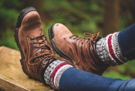 Top websites offering easy spirit  shoes on a budget