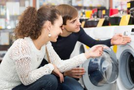 Washer and dryer combo buying guide
