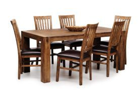 What do responsible online discount furniture stores offer
