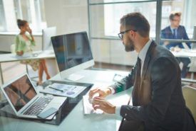 What to look for while buying a finance software program