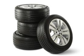 Why People Prefer Sears Tires Coupons