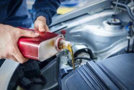 Why You Should Try Oil Change Coupons