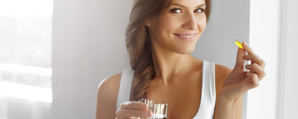 Why are probiotics essential for women
