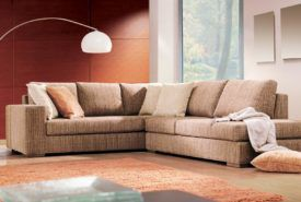 Why should you buy sofa beds
