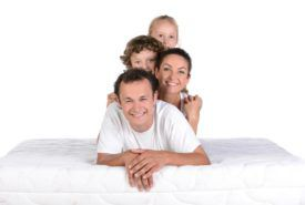 Why you should choose Memory Foam Mattresses