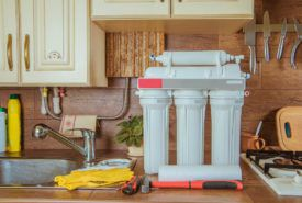 Your guide to buy the best water softener systems